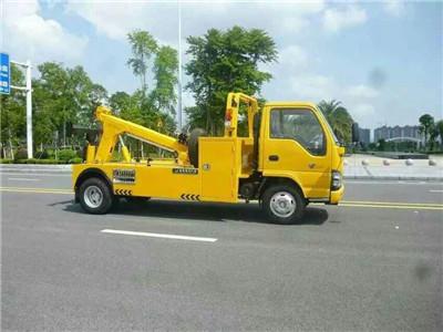 东莞挈车救援