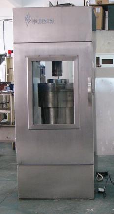 L1系列商用超高压设备