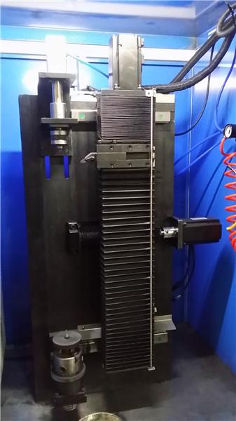 振动装料器