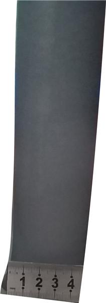 四川振动装料器