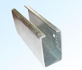 冷弯薄壁c型钢