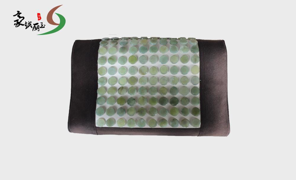 玉石枕ZT-002