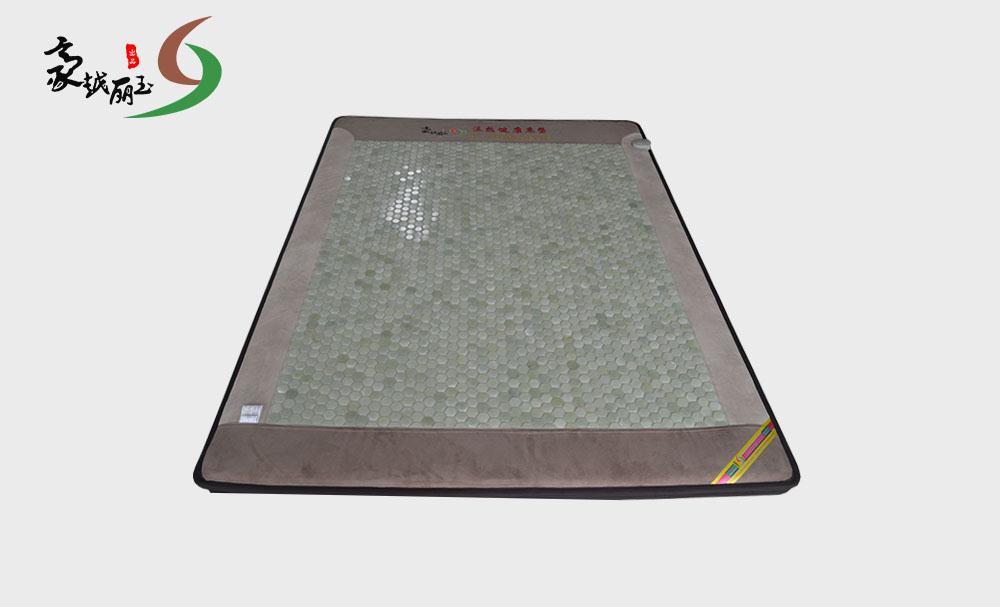 锗玉石床垫