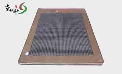 能量石床垫