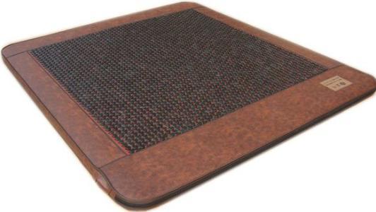 优质砭石床垫