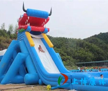 河源酒店游泳池设备