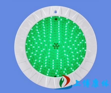 游泳池LED水底灯