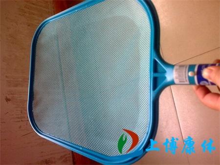 游泳池配件用品