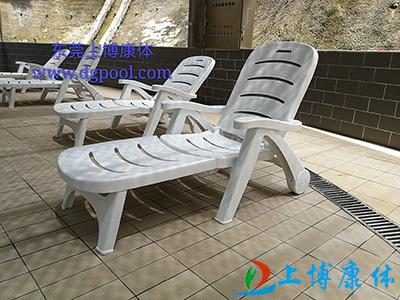 环球沙滩椅