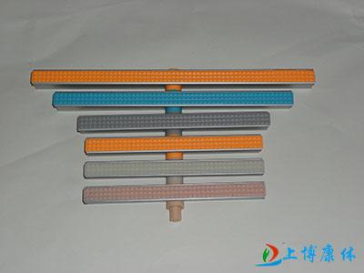 铝合金ABS排水格栅