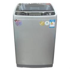 四川洗衣机维修