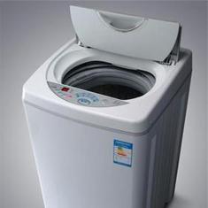 成都洗衣机维修哪家好