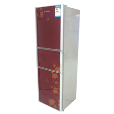 四川冰箱维修