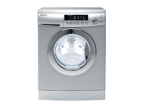 成都洗衣机维修电话