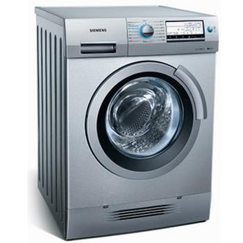 金牛区洗衣机维修