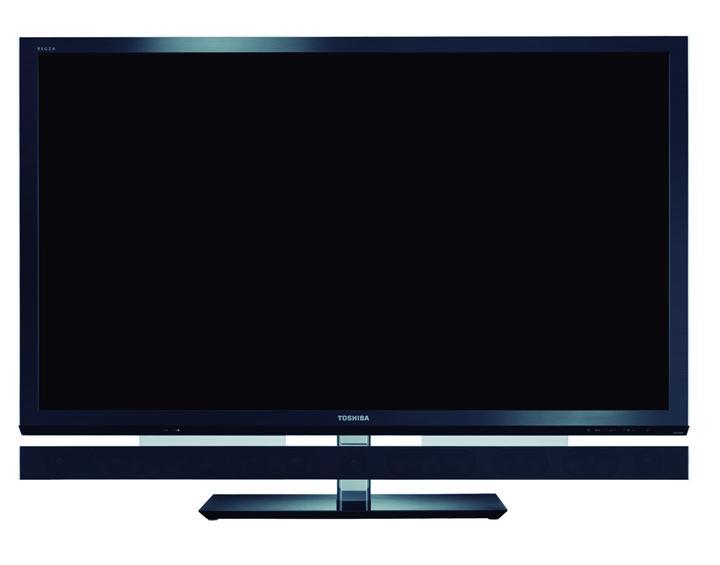 四川液晶电视维修