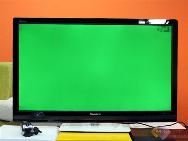 青羊区液晶电视维修