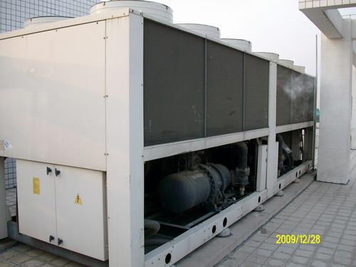 成华区中央空调