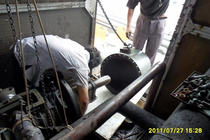 成华区中央空调维修