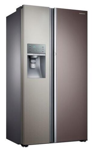 成都冰箱维修哪家好