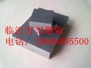 防腐槽专用PVC硬板