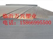PVC塑料硬板