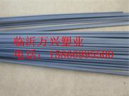 pvc塑料焊条