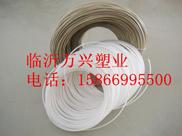 塑料焊丝价格
