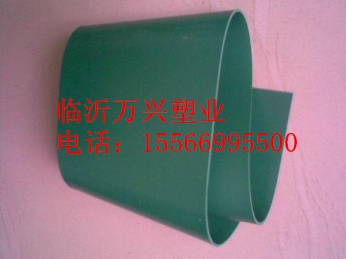 耐酸碱pvc软板