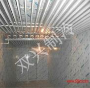 制冷设备铝排管