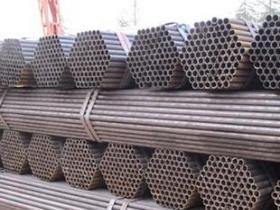 贵州钢管租赁