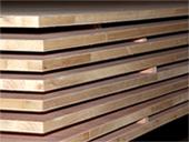 石家庄木工生态板