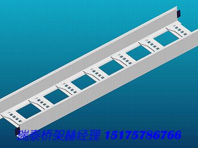 大跨度电缆桥架