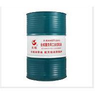 贵州齿轮油价格