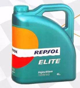 塞乐发动机油