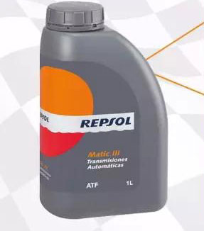 自动波箱油