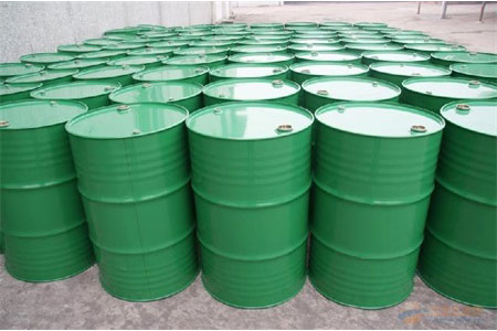 东莞工业废油回收