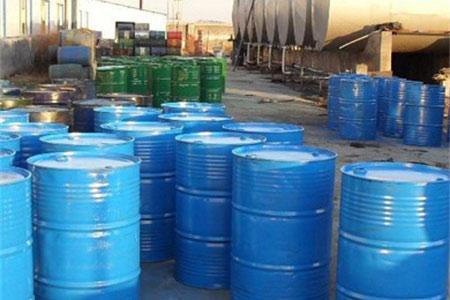 广东废油回收