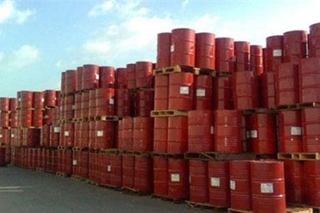 废齿轮油回收