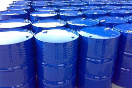 废柴油回收