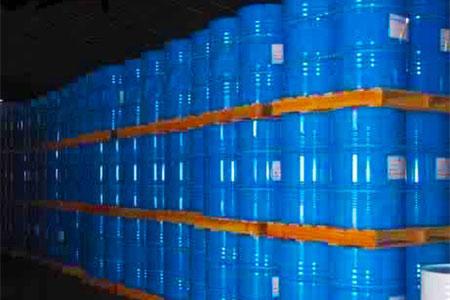 东莞工业溶剂回收