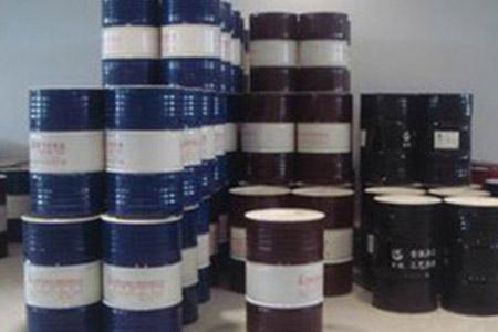 回收工业溶剂