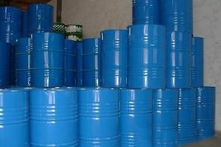 东莞废液压油回收