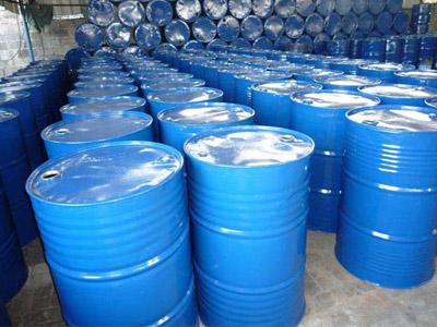 东莞废齿轮油回收