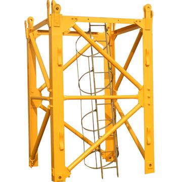 塔吊标准节