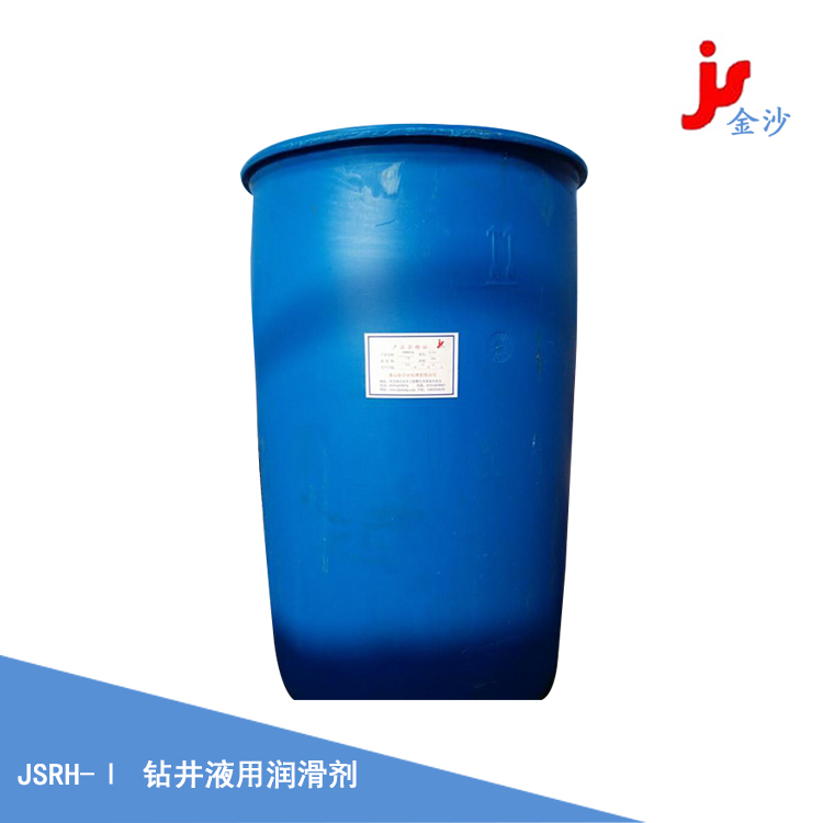 钻井液用润滑剂 工业油