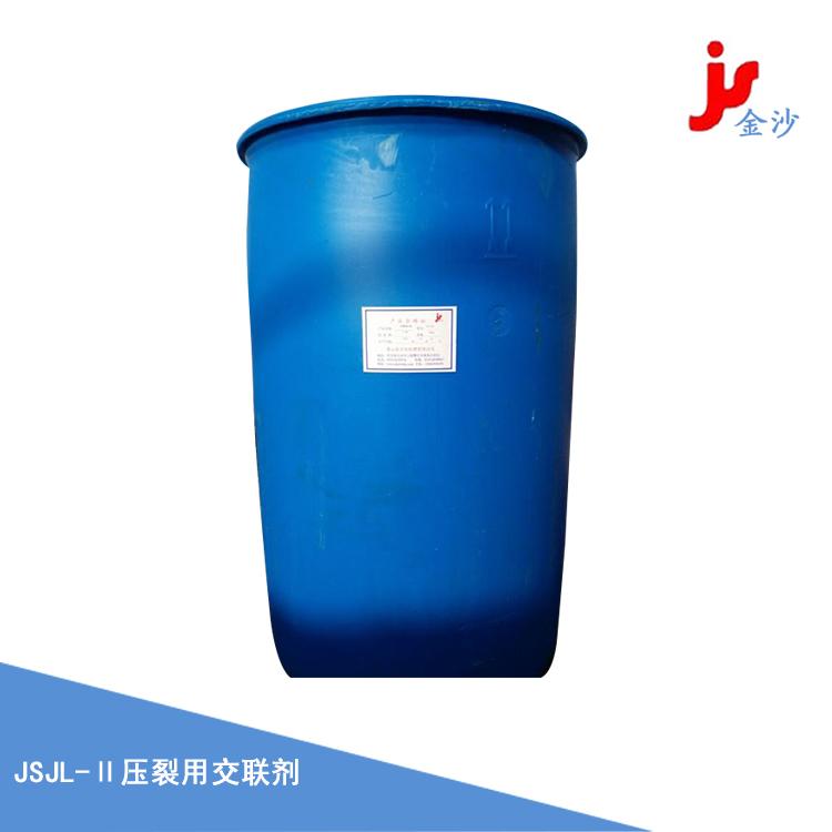 油田助劑-壓裂用交聯劑