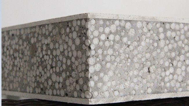 新型轻质复合墙板价格
