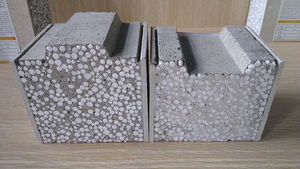【图文】轻钢龙骨无机复合板隔墙运用到住宅_轻钢龙骨无机复合板的抗震性怎么样