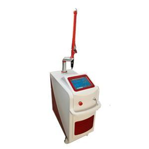 电光调Q激光仪